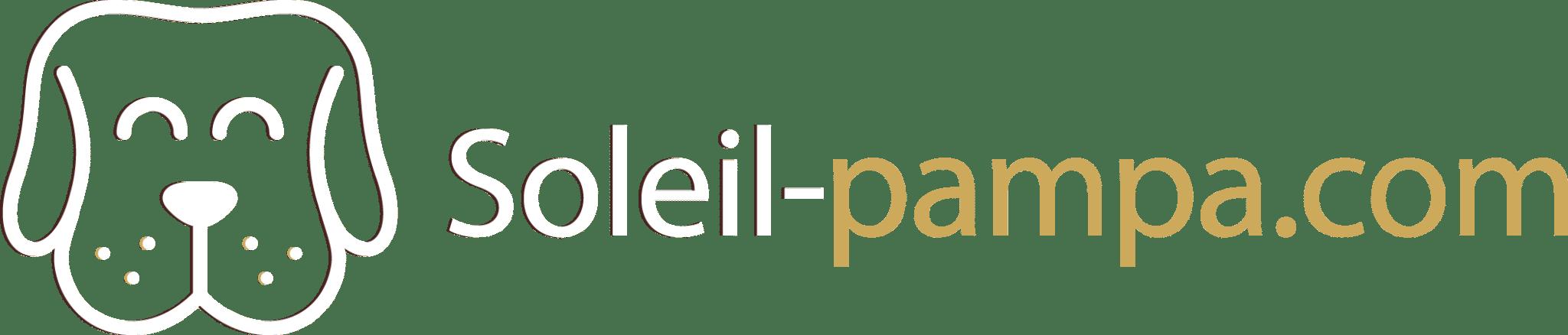 Logo for Soleil-pampa.com